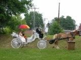 Tmx 1265012486688 WeddingsatIris086 Belmont, NC wedding eventproduction