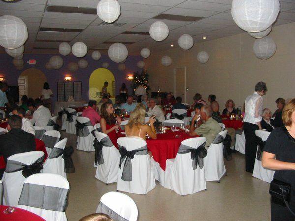 Tmx 1265012560172 Jodyandhollywedding067 Belmont, NC wedding eventproduction