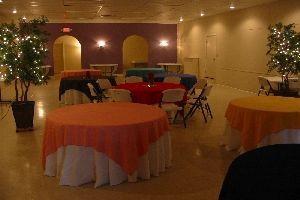 Tmx 1530115188 7d0f8c46237e84a1 1530115187 6e60f7456c93fde4 1530115179508 4 Weddings At Iris 0 Belmont, NC wedding eventproduction
