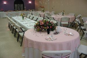 Tmx 1530115188 A3cbde966094d754 1530115187 613fc191dd2e6751 1530115179511 5 Weddings At Iris 0 Belmont, NC wedding eventproduction
