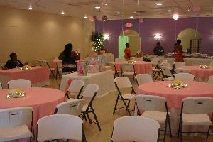 Tmx 1530115188 Da4b6b82e28330b1 1530115187 Ef2e01f33bda0b81 1530115179501 1 Baby Shower 1 0 Belmont, NC wedding eventproduction