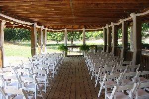 Tmx 1530115188 F89b7f9538197d44 1530115187 6d470ca6fc23f1cc 1530115179504 2 Gazebo And Iris 70 Belmont, NC wedding eventproduction