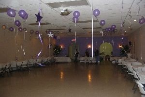 Tmx 1530115262 5faef2a4f47c99e1 1530115261 D73fee9cd48109a6 1530115261072 6 Pictures Of Iris S Belmont, NC wedding eventproduction