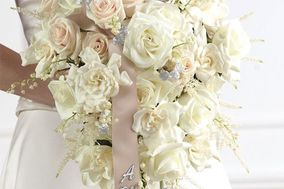 Vandergrift Floral Company