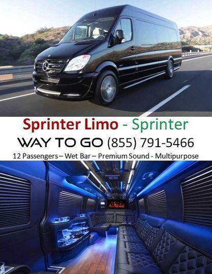 sprinter limo rental chicago pink hummer limo