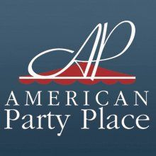 American Party Place