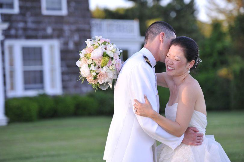 weddings 1 2