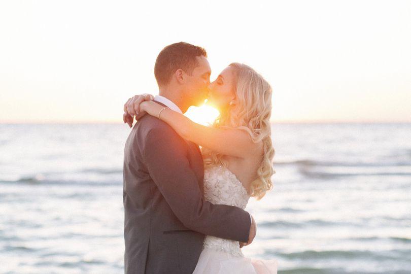 annejeffwedding704