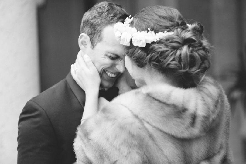 arrietyler wedding 0836