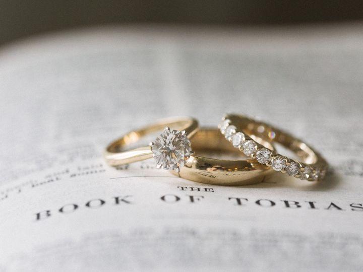 Tmx 1490305173462 Allisonrockywedding041 Vienna, District Of Columbia wedding photography