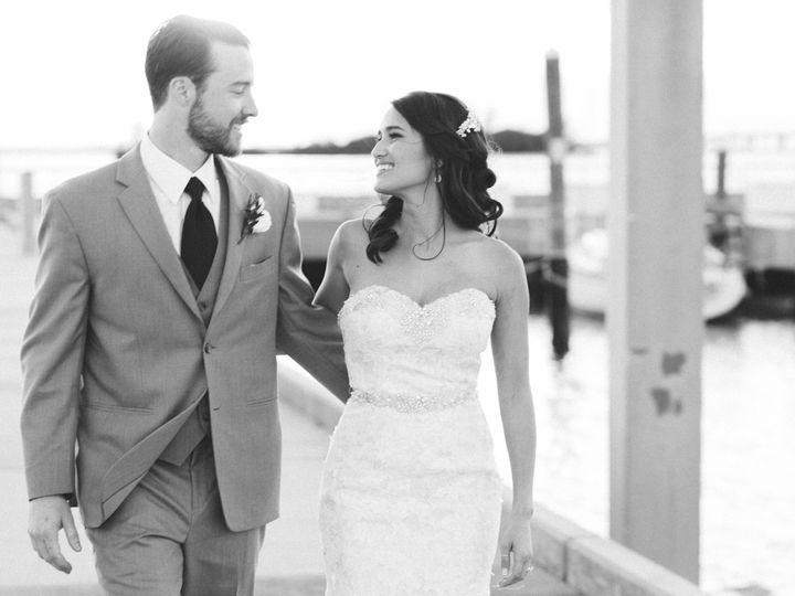 Tmx 1490305712699 Christal  Riley Wedding 0673 Vienna, District Of Columbia wedding photography