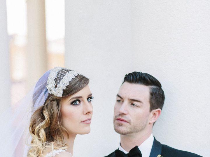 Tmx 1490305738379 Gatsby167 Vienna, District Of Columbia wedding photography