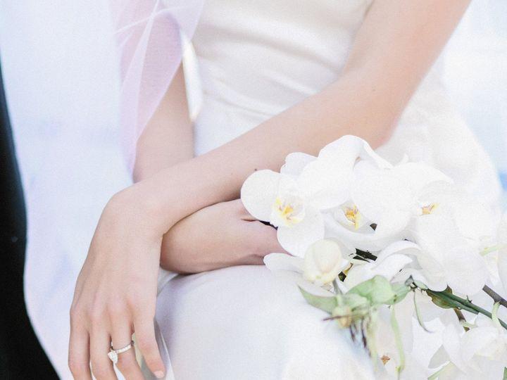 Tmx 1490305870248 Gatsby189 Vienna, District Of Columbia wedding photography