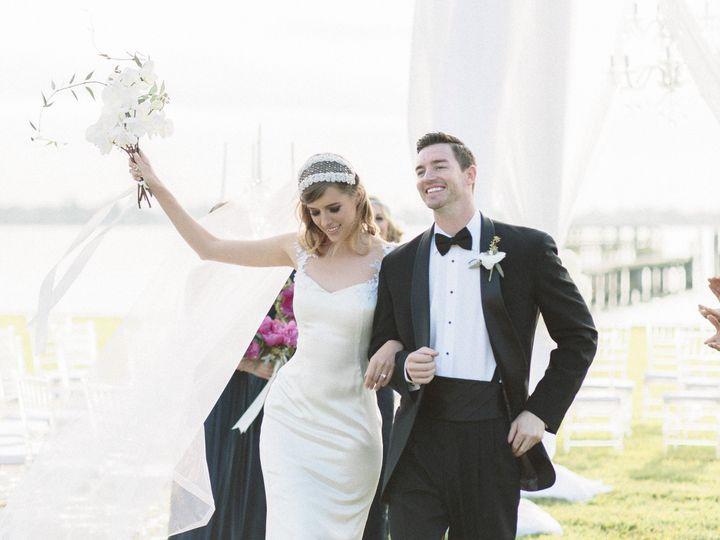 Tmx 1490306006979 Gatsby272 Vienna, District Of Columbia wedding photography