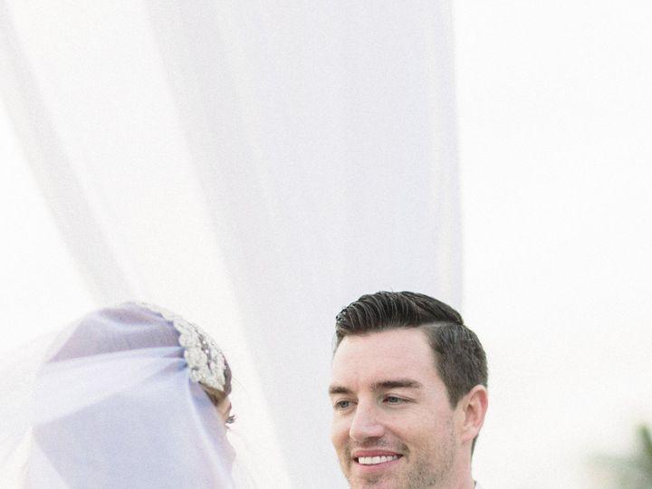 Tmx 1490306031352 Gatsby305 Vienna, District Of Columbia wedding photography