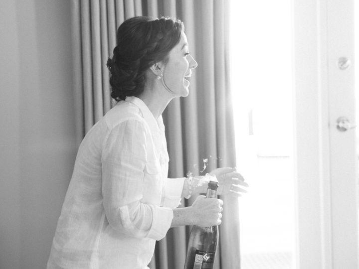 Tmx 1490306269037 Kristin  Samuel Wedding 0077 Vienna, District Of Columbia wedding photography