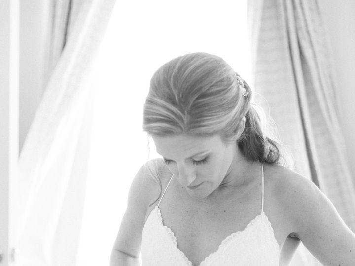 Tmx 1490306295286 Kristin  Samuel Wedding 0161 Vienna, District Of Columbia wedding photography