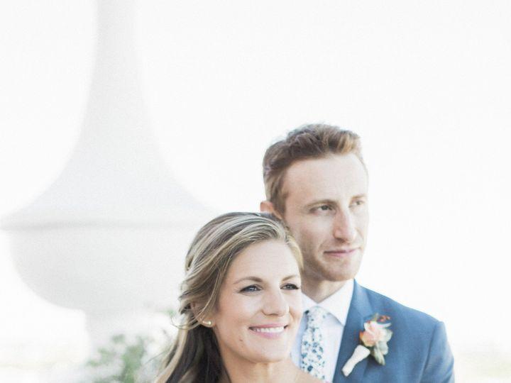 Tmx 1490306397882 Kristin  Samuel Wedding 0420 Vienna, District Of Columbia wedding photography