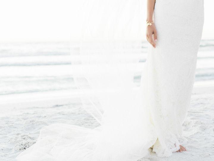 Tmx 1490306577018 Kristin  Samuel Wedding 0840 Vienna, District Of Columbia wedding photography