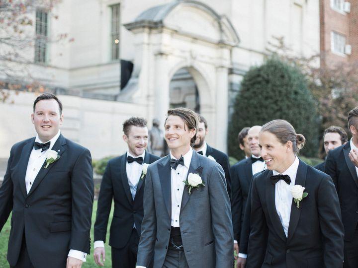 Tmx 1490306639571 Img0204 Vienna, District Of Columbia wedding photography