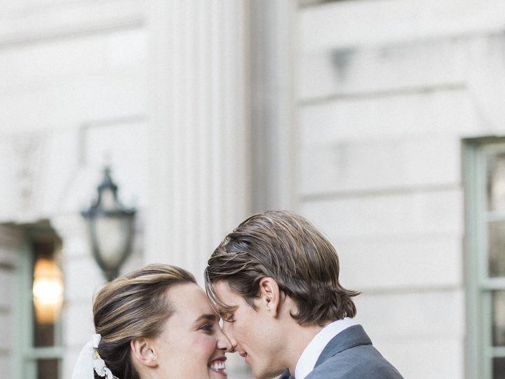 Tmx 1490306712463 Img0361 Vienna, District Of Columbia wedding photography