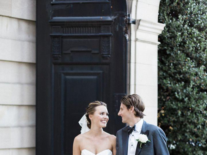 Tmx 1490306736429 Img0373 Edit4510 Vienna, District Of Columbia wedding photography