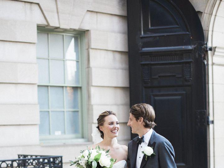 Tmx 1490306774145 Img0381 Vienna, District Of Columbia wedding photography