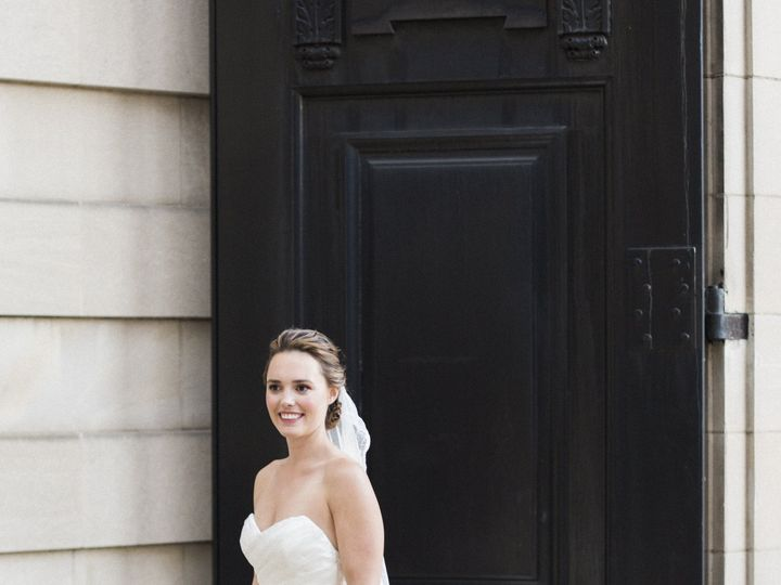 Tmx 1490306849280 Img0411 Vienna, District Of Columbia wedding photography
