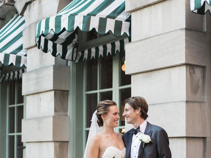 Tmx 1490306876302 Img0425 Vienna, District Of Columbia wedding photography