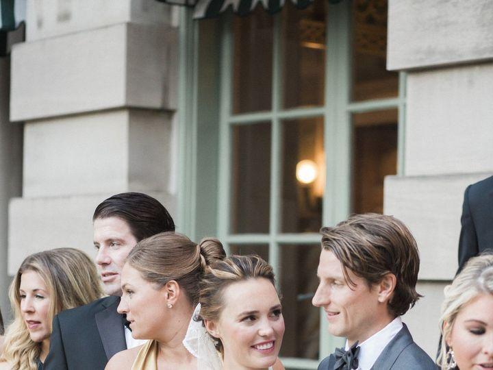 Tmx 1490306914599 Img0590 Vienna, District Of Columbia wedding photography