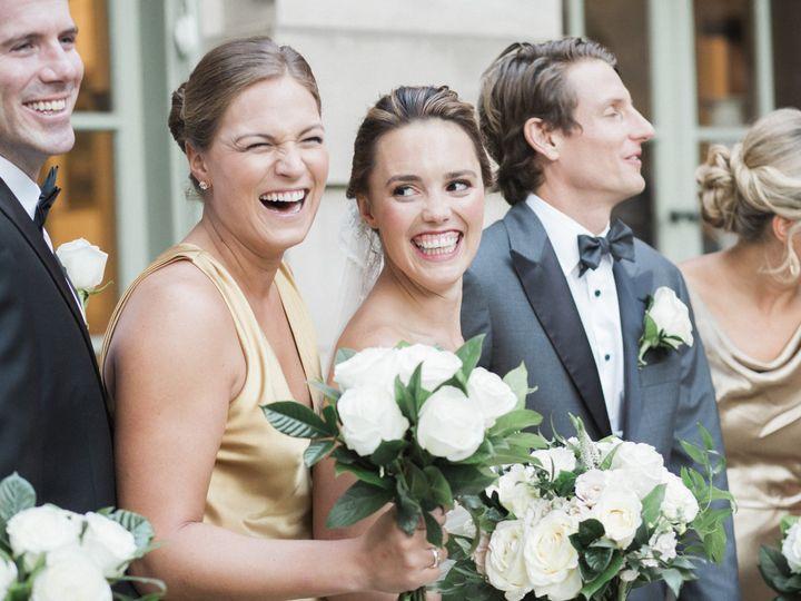 Tmx 1490306950121 Img0599 Vienna, District Of Columbia wedding photography