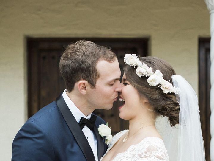 Tmx 1493916502093 Arrie  Tyler Wedding 0611 Vienna, District Of Columbia wedding photography