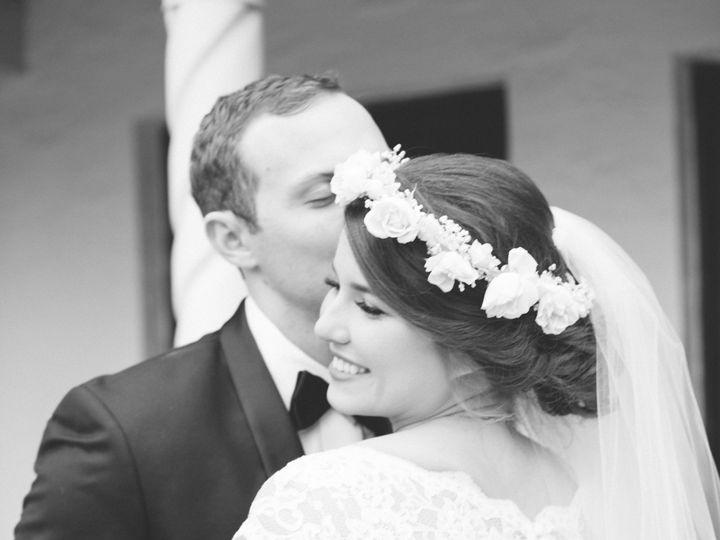 Tmx 1493916502305 Arrie  Tyler Wedding 0627 Vienna, District Of Columbia wedding photography