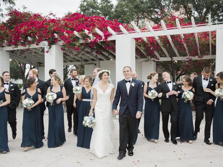 Tmx 1493916533505 Arrie  Tyler Wedding 0641 Vienna, District Of Columbia wedding photography