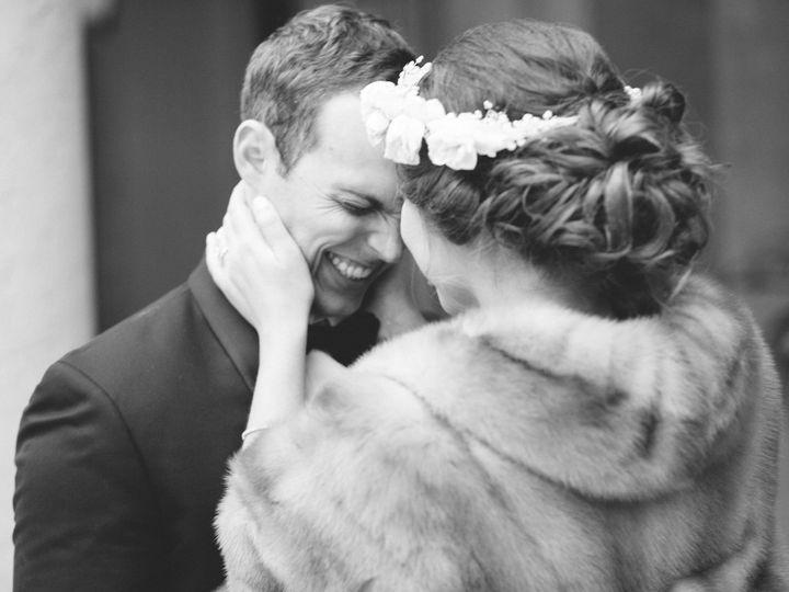 Tmx 1493916650376 Arrietyler Wedding 0836 Vienna, District Of Columbia wedding photography