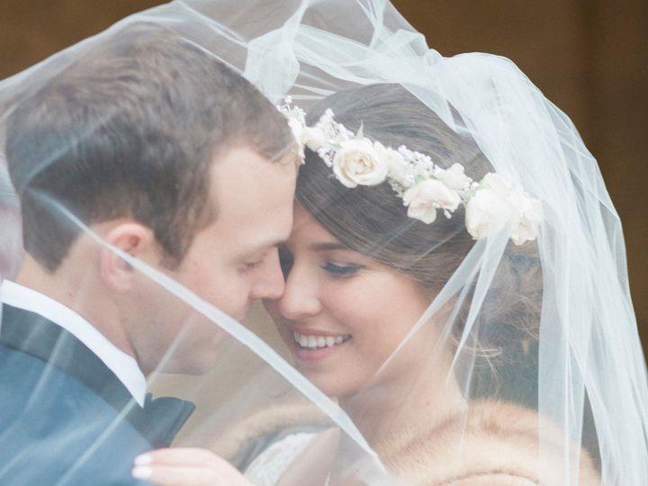 Tmx 1493916664937 Arrietyler Wedding 0854 Vienna, District Of Columbia wedding photography