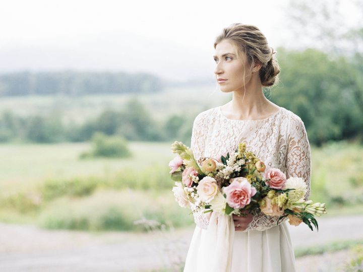 Tmx 1508727000951 Blbridalshoot025 Vienna, District Of Columbia wedding photography