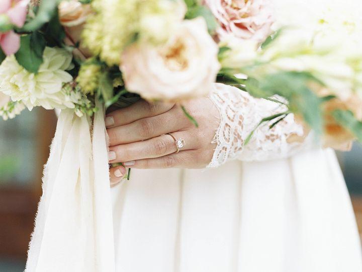 Tmx 1508727022290 Blbridalshoot032 Vienna, District Of Columbia wedding photography