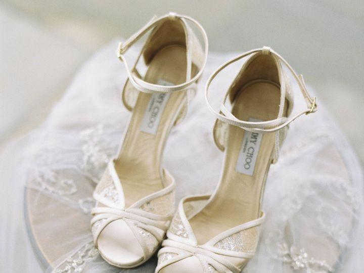 Tmx 1508727202257 Blbridalshoot105 Vienna, District Of Columbia wedding photography