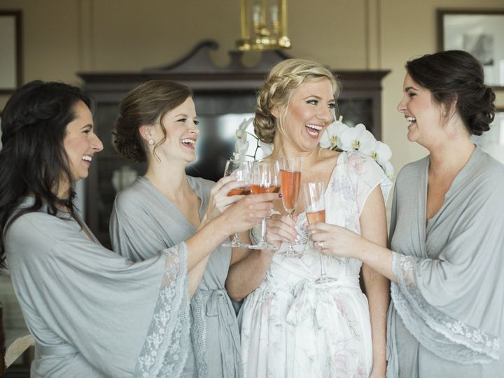 Tmx 1508727497332 Laurenrandwedding037 Vienna, District Of Columbia wedding photography