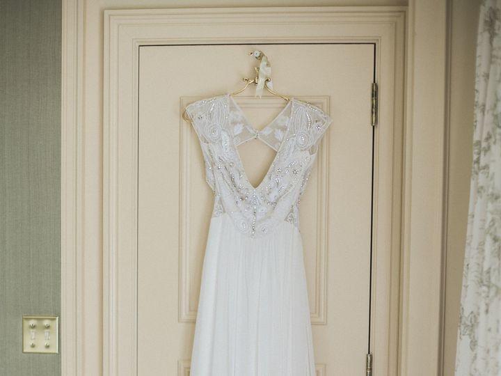 Tmx 1508727561343 Laurenrandwedding053 Vienna, District Of Columbia wedding photography