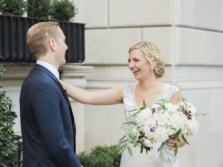 Tmx 1508727600127 Laurenrandwedding090 Vienna, District Of Columbia wedding photography