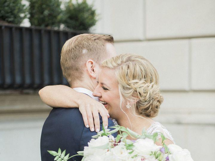 Tmx 1508727635210 Laurenrandwedding092 Vienna, District Of Columbia wedding photography