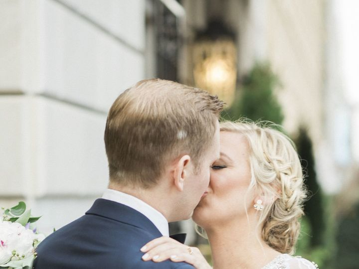 Tmx 1508727665928 Laurenrandwedding102 Vienna, District Of Columbia wedding photography