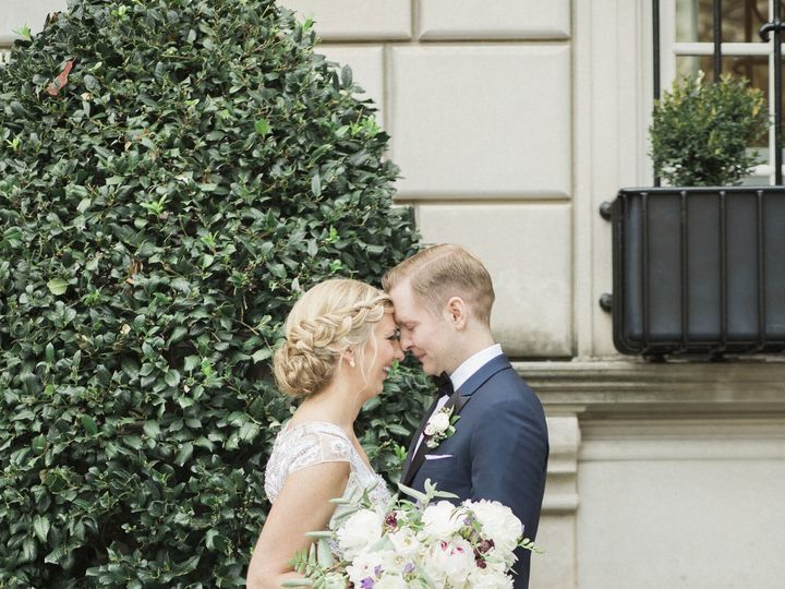 Tmx 1508727734377 Laurenrandwedding116 Vienna, District Of Columbia wedding photography