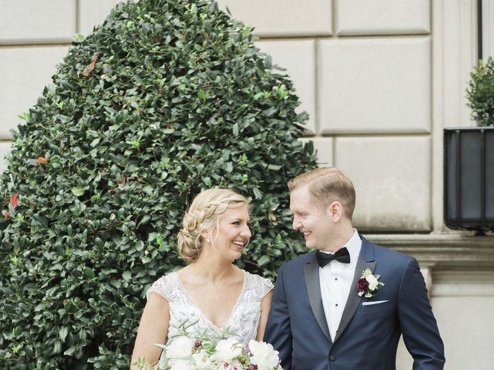 Tmx 1508727775279 Laurenrandwedding119 Vienna, District Of Columbia wedding photography