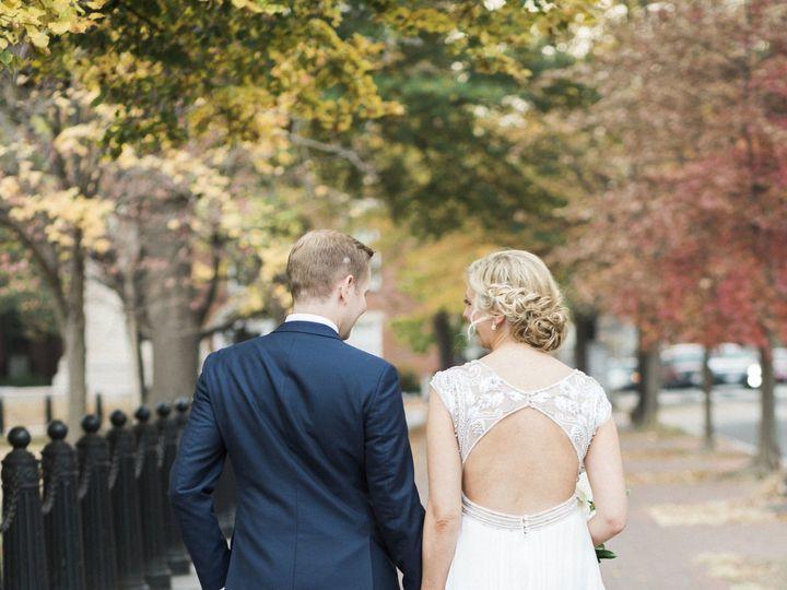 Tmx 1508727900841 Laurenrandwedding159 Vienna, District Of Columbia wedding photography
