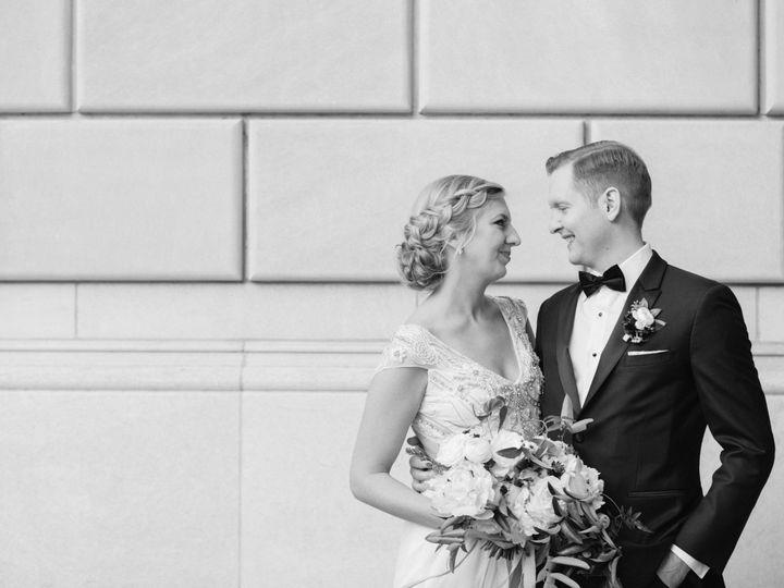 Tmx 1508727928491 Laurenrandwedding172 Vienna, District Of Columbia wedding photography