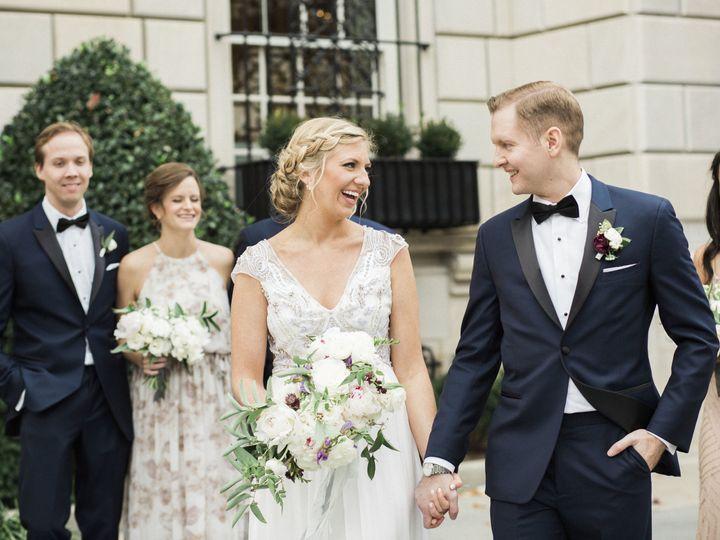 Tmx 1508727958052 Laurenrandwedding192 Vienna, District Of Columbia wedding photography