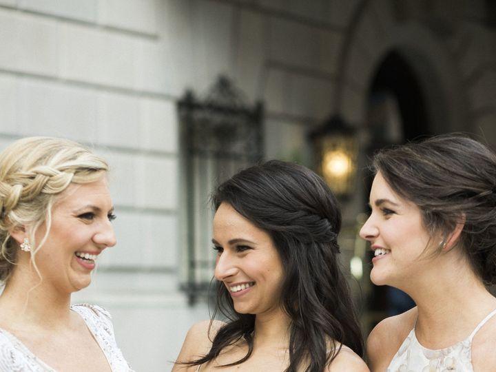 Tmx 1508728015434 Laurenrandwedding207 Vienna, District Of Columbia wedding photography